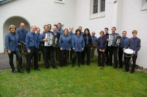 Orchester_4-2013-2