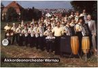 15_Orchester_1986